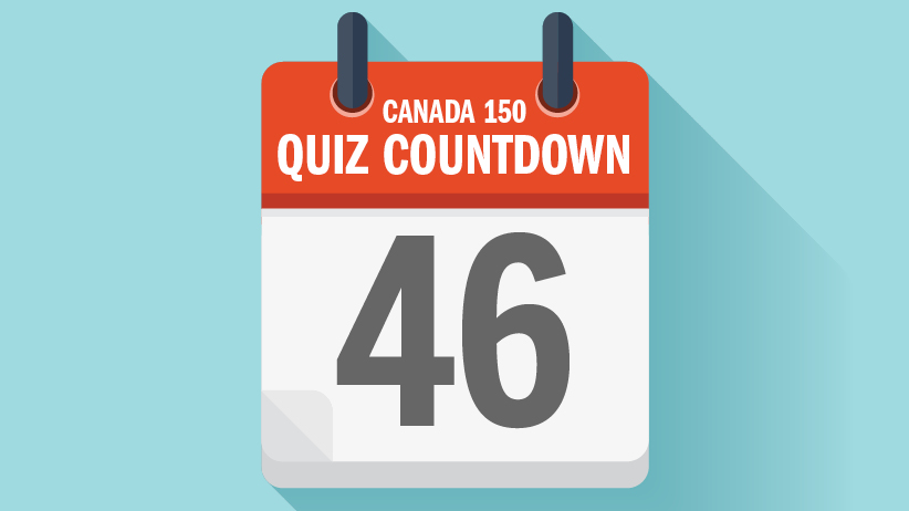 CANADA QUIZ_FEATURE_46