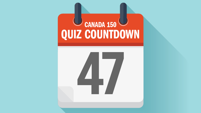 CANADA QUIZ_FEATURE_47