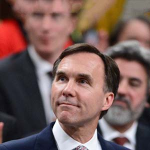 Will Bill Morneau's crackdown on tax avoidance work?