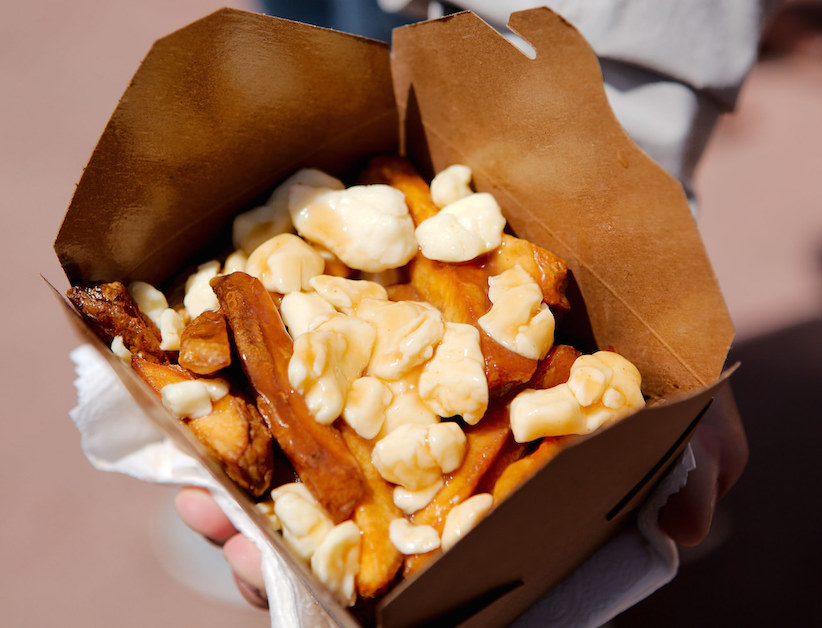 JUNE18_CHATELAINE_POUTINE_POST