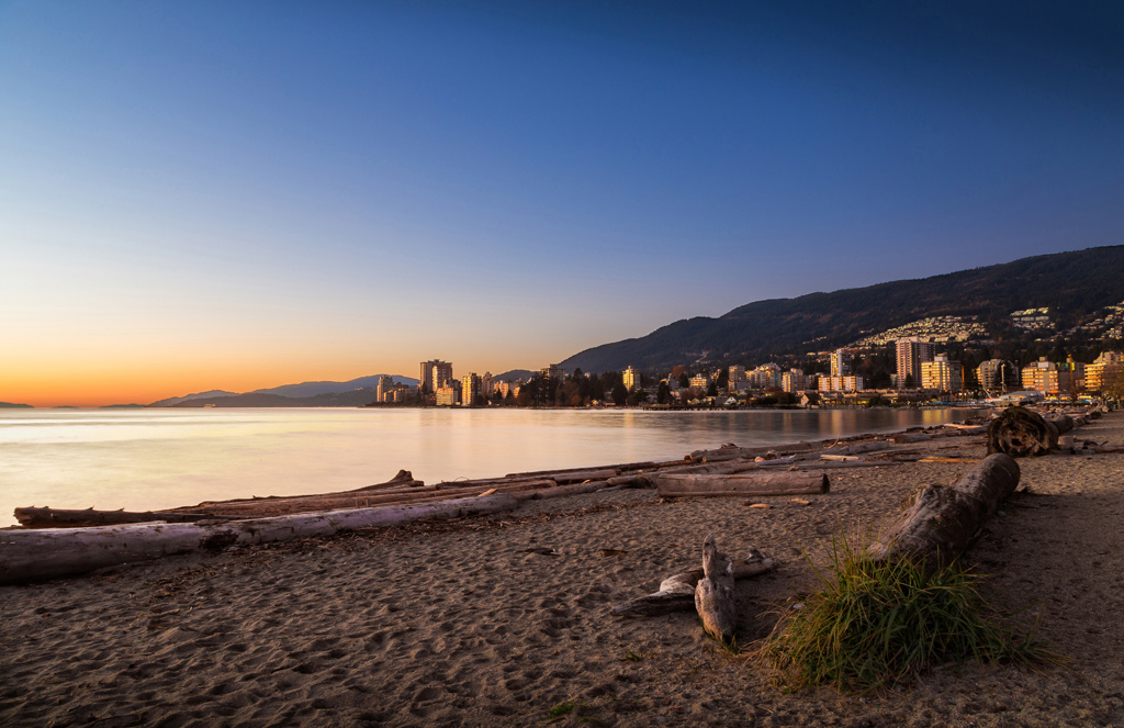 Canada's Top 25 Best Places to Live