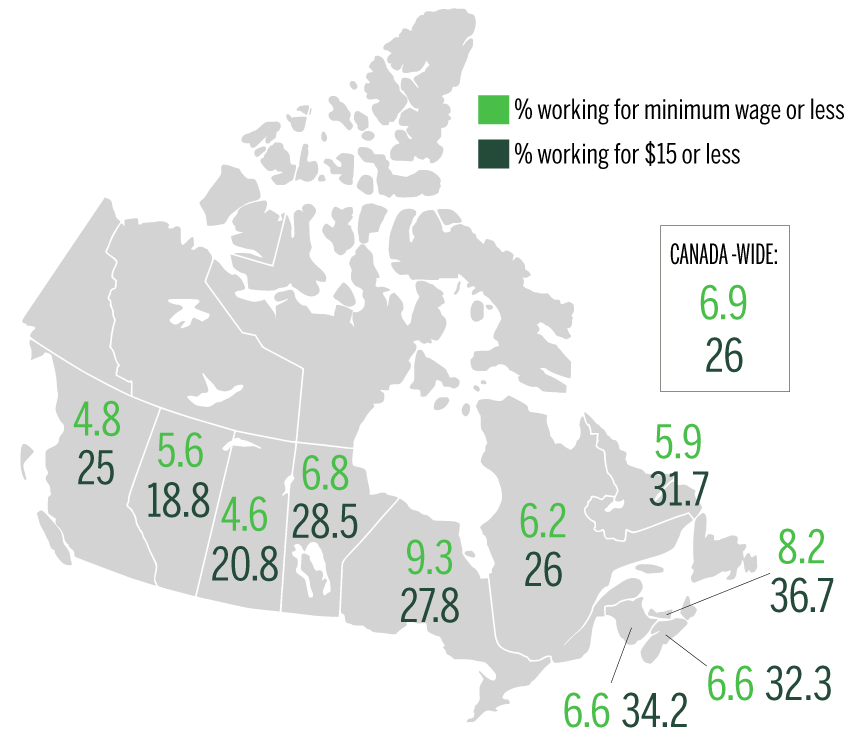 minimum-wage-map-4