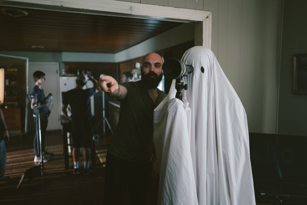 Ghost Story_Lowrey and Affleck_7764