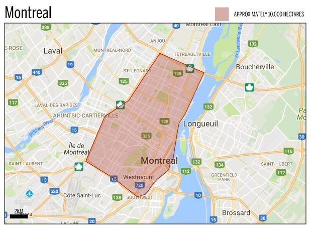montreal10000hectares3