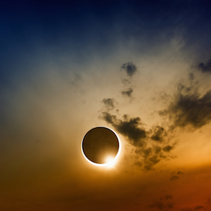 AUGUST2_SOLAR_ECLIPSE_ARCHIVES_FEATURE