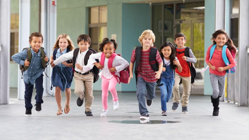 kids-shouldnt-go-to-schools-named-after-john-a-macdonald-1024x576-1503605215