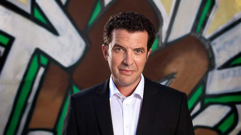SEPT27_WELLS_RICKMERCER_POST