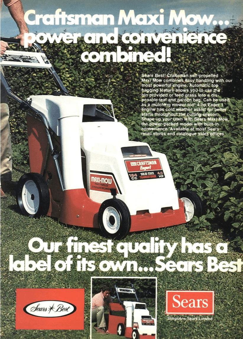 SEARS_19780403-2-compressor (1)