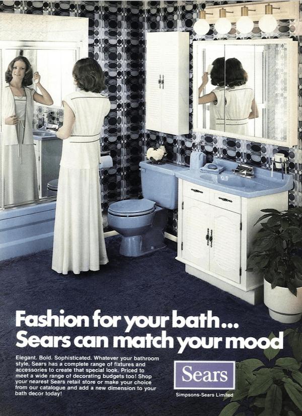 SEARS_19780417-compressor