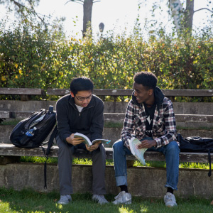Ontario universities: The minimum grades for getting in