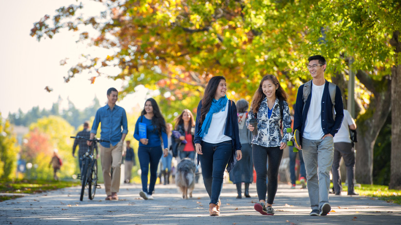Ubc mature student admission