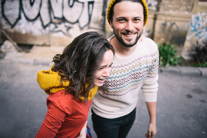 Long-distance relationships: How to make them work in university