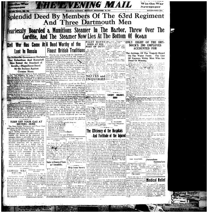 The-Evening-Mail---December-10-1_web