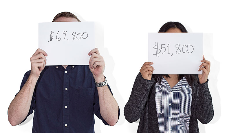 Why Males Are More At Risk Than Females >> Why Do Men Make More Money Than Women Macleans Ca