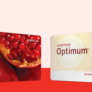 Seven ways to earn more PC Optimum points