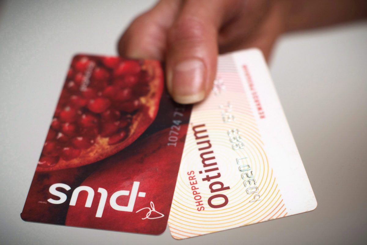 PC Optimum: 9 ways to protect your points from thieves - MoneySense