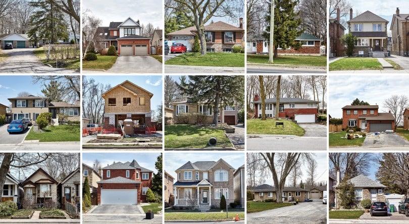 eaaefa6caa0 When Toronto-area home prices began their slide