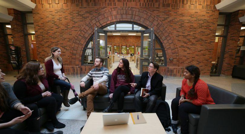 University Rankings 2019: Canada's top Primarily