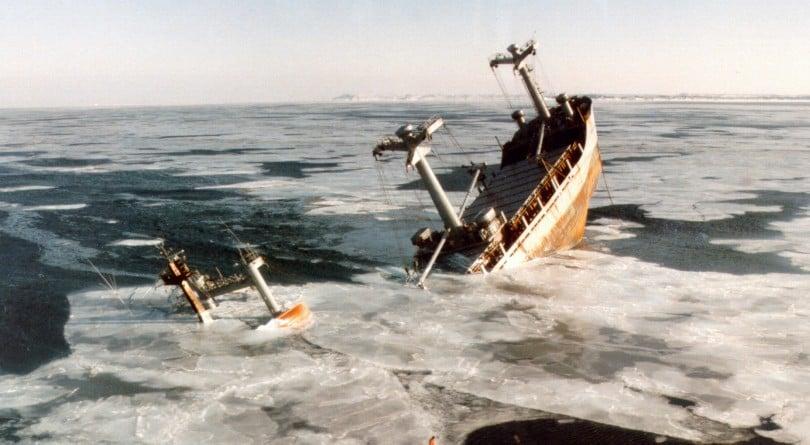 Image result for images of sunken ships