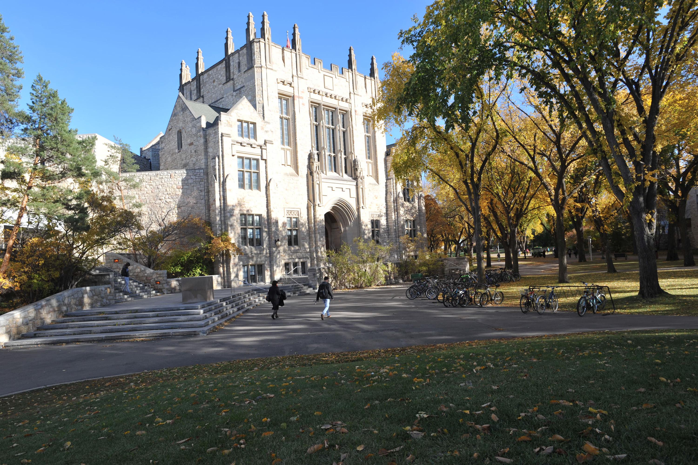 University of Saskatchewan: Tuition and Profile