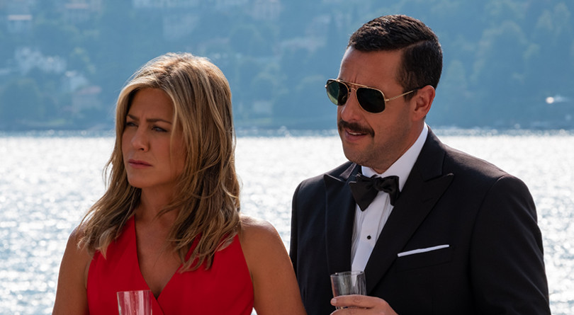 Netflix Canada in June 2019: What's coming and going - Macleans ca