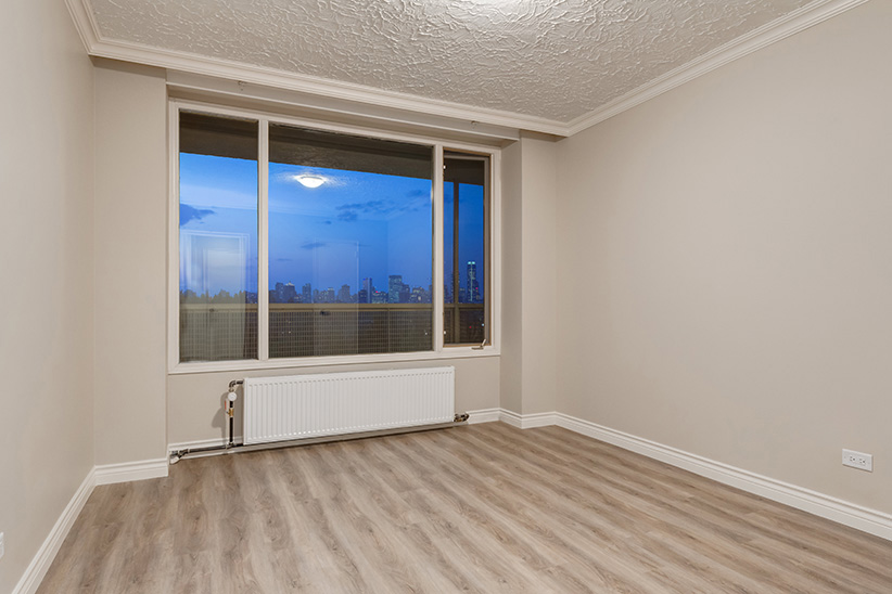 Real estate photos are distorting reality, frustrating would-be home