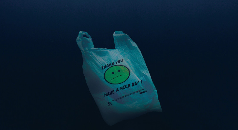 Is That My Plastic Bag In The Mariana Trench Macleansca