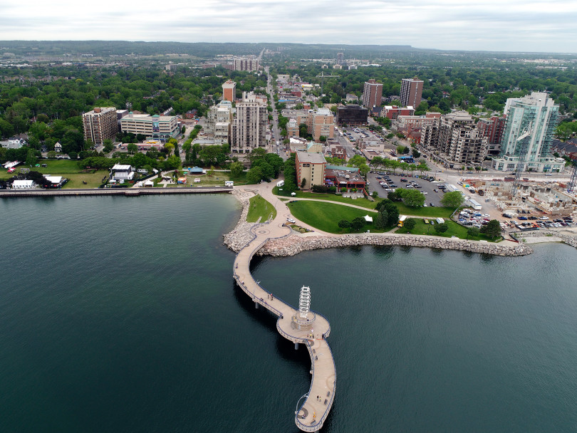 Where to live in Ontario: Canada's best communities 2019