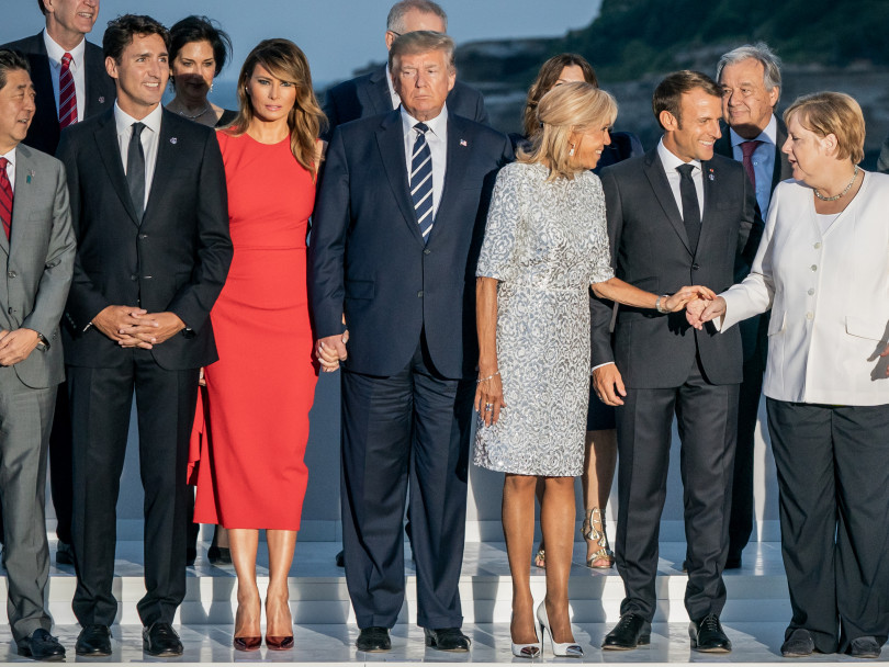 DONALD-TRUMP-JUSTIN-TRUDEAU-HEIGHT-TREBL