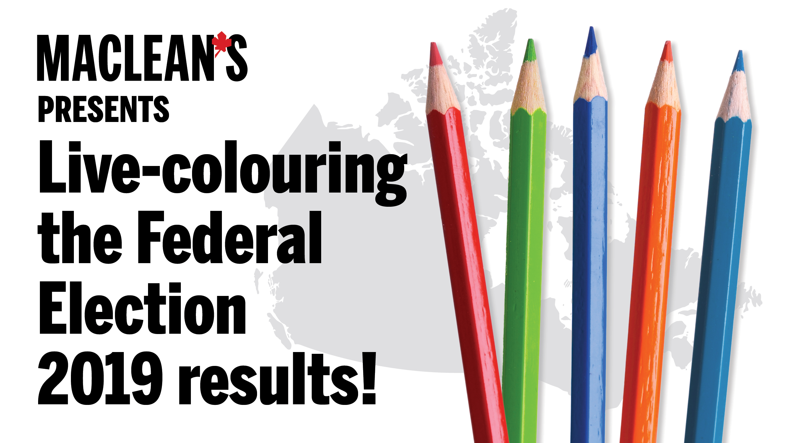 Canada election results cbc