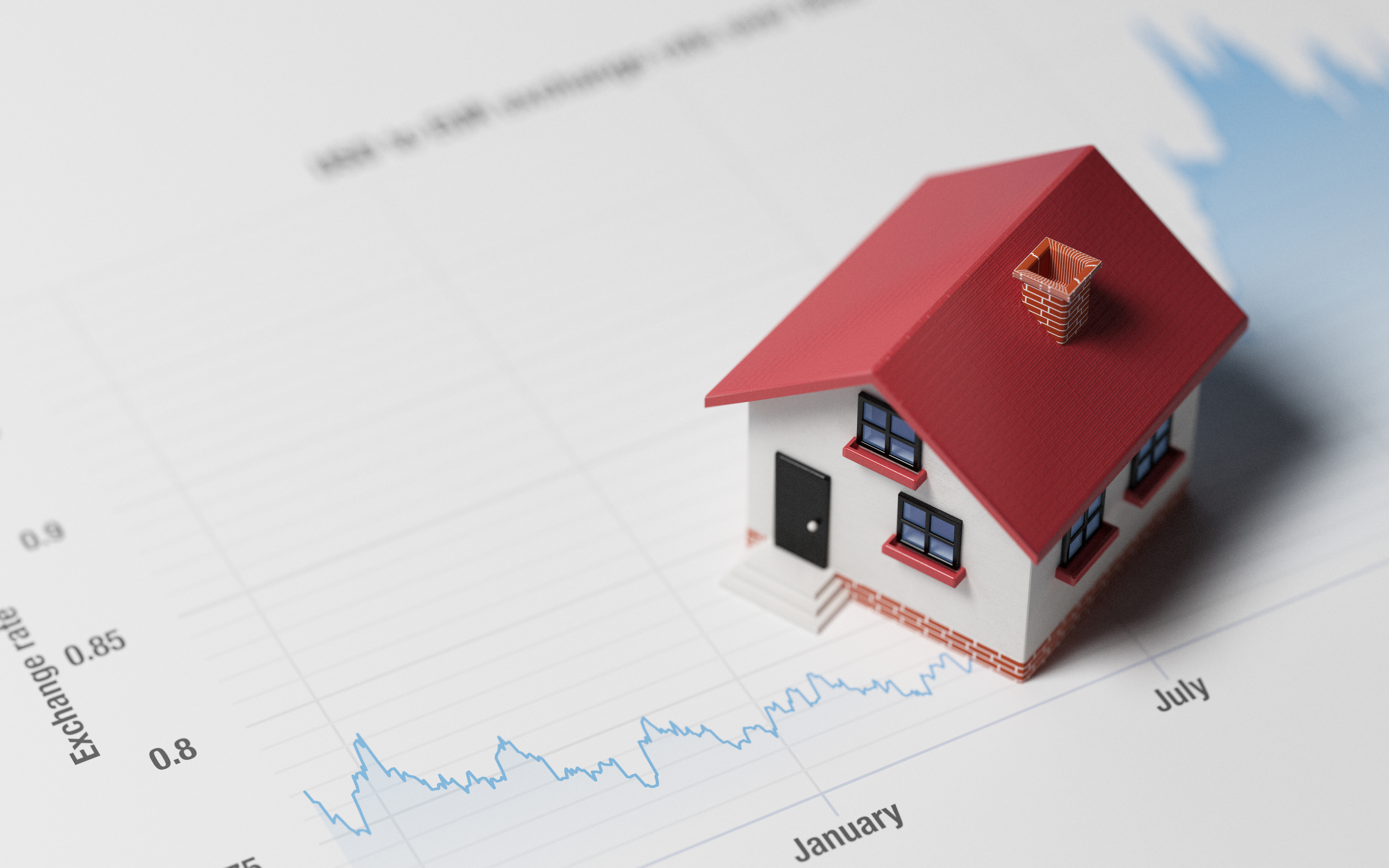 Is investing in real estate still a good idea for Canadians?
