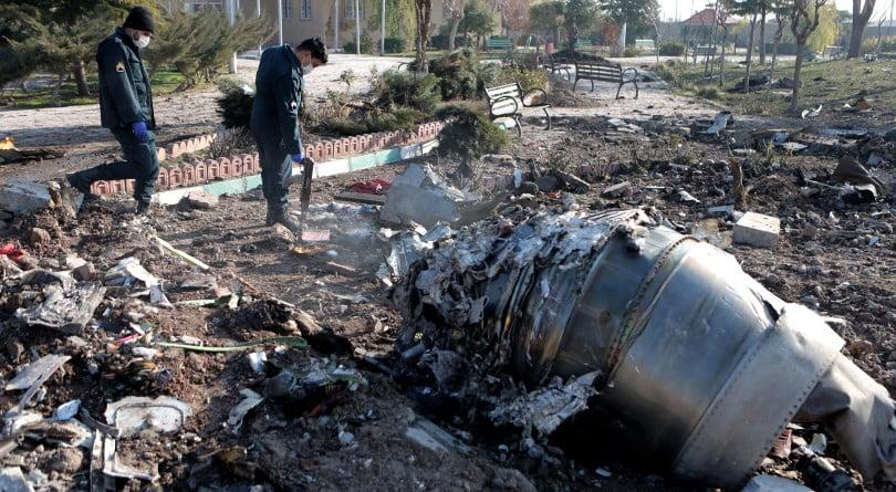"""Képtalálat a következőre: """"ukrainian plane crash"""""""
