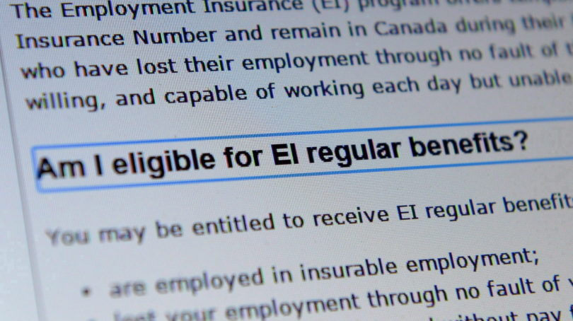 How To Apply For Cerb If You Re Laid Off Because Of Covid 19 Macleans Ca