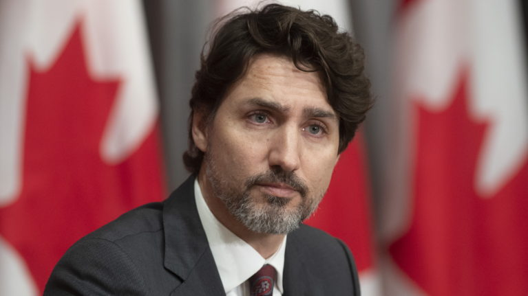 Justin Trudeau announces federal ban on military-grade assault ...