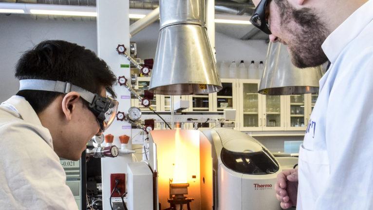 #Canada's best university environmental science programs: 2021 rankings