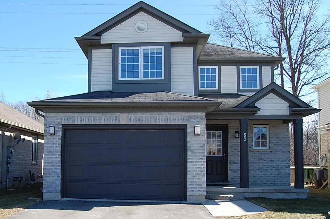 St. Thomas, Ont. $509,900 (Courtesy of Jeff Farrugia/The Realty Firm Inc.)