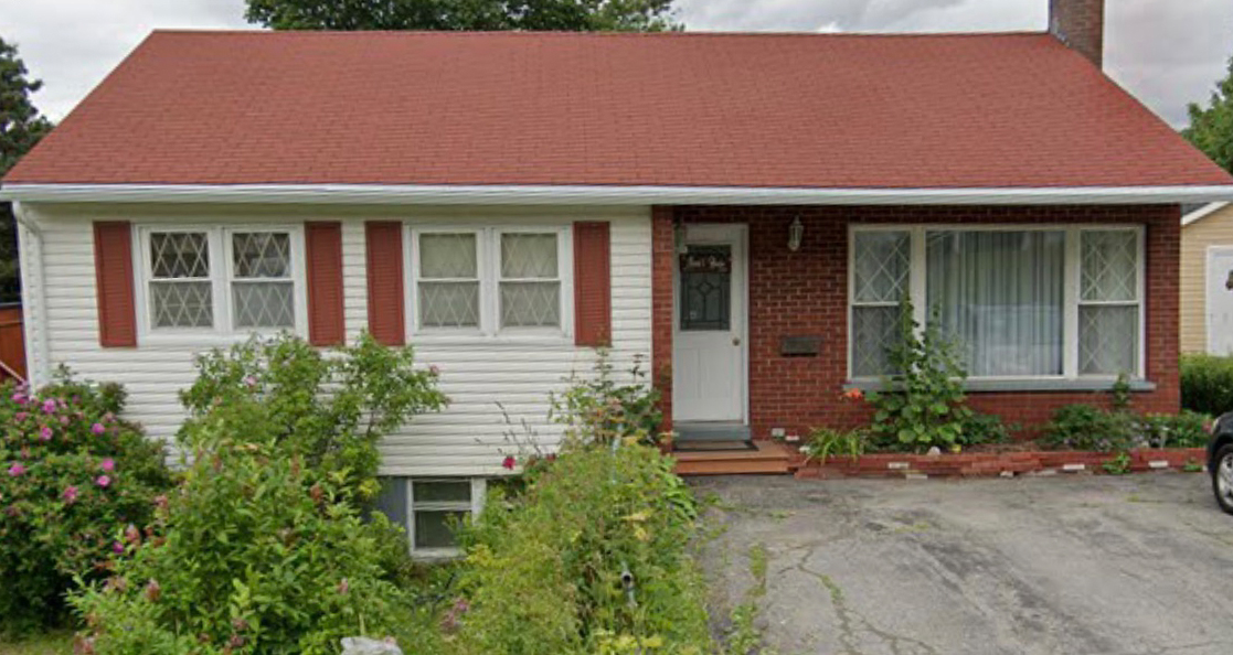 Corner Brook ، 269،000 NL (مجوز از Randall Hobbs / Royal LePage)