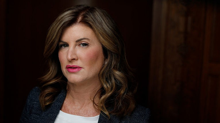 Imagine a Conservative party led by Rona Ambrose. Where would it be now?